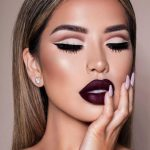 Matte Makeup Ideas
