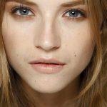 Minimalist Makeup Tips