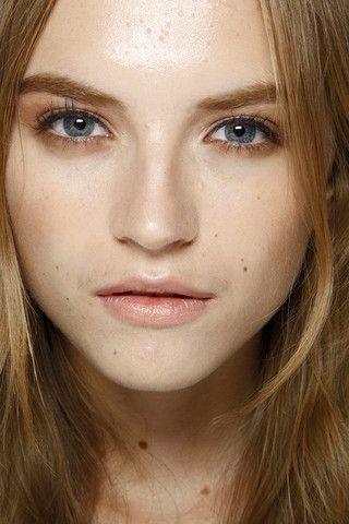 minimalist makeup images | Minimal Makeup Ti