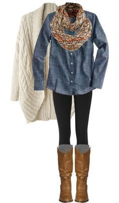Cute Winter Layers. Clothes. Fall. Comfy | Fashion, Leggings are .