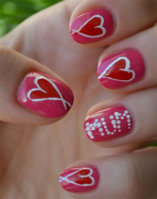 15-Best-Happy-Mothers-Day-Nail-Art-Designs-Ideas-Trends-Stickers .