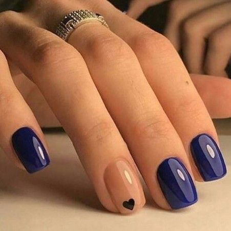 Account Suspended | Nails, Trendy nails, Love nai