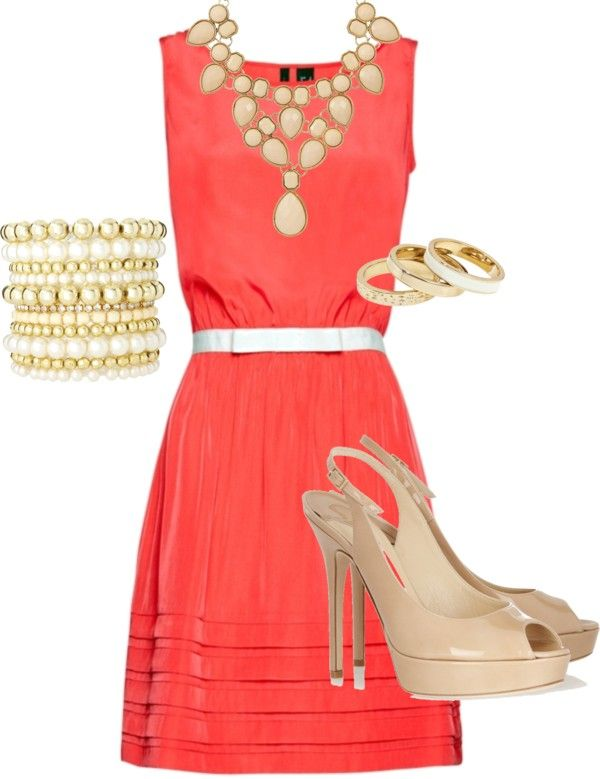 Designer Clothes, Shoes & Bags for Women   SSENSE   Style, Fashion .