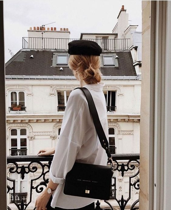 11 Fashion Trends for Summer 2020 | Parisian style, Fashion .