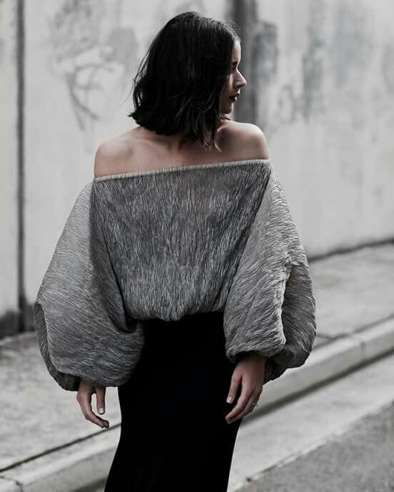 11 Fashion Trends for Summer 2020 | Fashion, Neutral fashion .