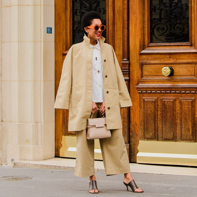 11 Fall Outfit Ideas 2020 - Fall Outfit Inspiration for Wom