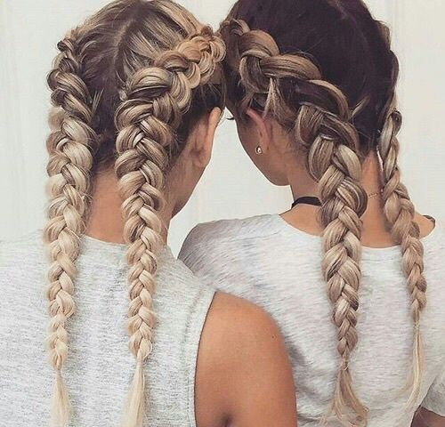 Top 20 Best Curly Hairstyles for Girls Koees Blog | Hair styles .