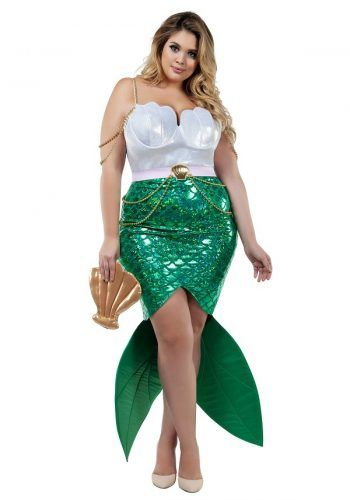 Pin on Sexy Plus Size Halloween Costumes for Wom