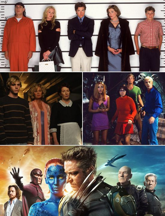 Over 80 Fabulous Pop Culture Halloween Costume Ideas For Groups .