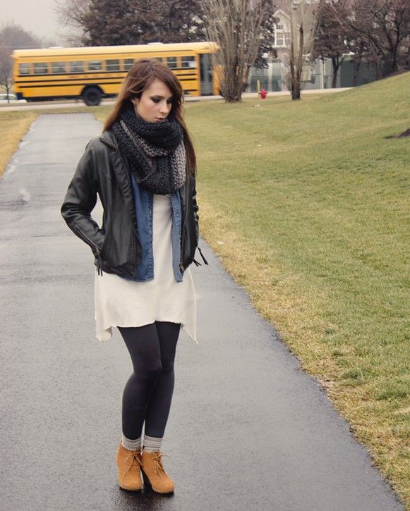 Cute Hot Rainy Day Outfits Ideas 100+ | Rainy day outfit, Rainy .