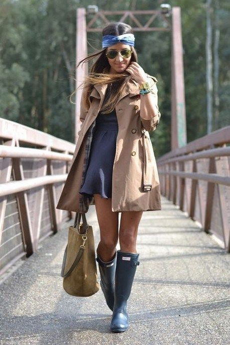 Cute Hot Rainy Day Outfits Ideas 100+ | Rainy day outfit, Cute .