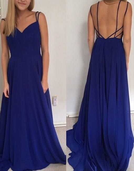 Pin on Party Fashion|Prom Party Dresses|Homecoming Outfits|Party .