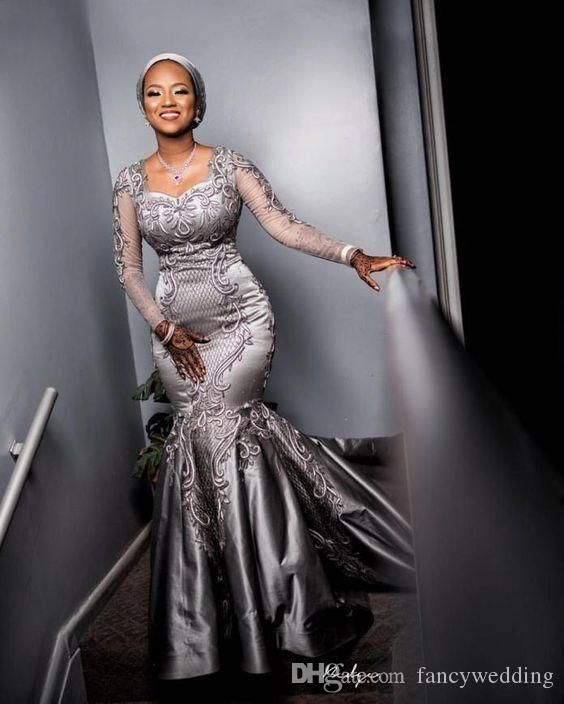 2019 Best Ravishing And Latest Asoebi Styles For Wedding Guest .