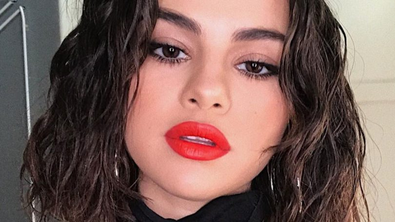 The Best Red Lipsticks That Look Great On Everyone - 29Secre