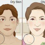 Skin Hygiene Routines