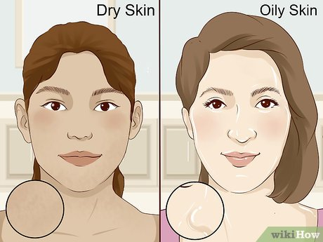 How to Have a Good Face Care Routine (with Pictures) - wikiH