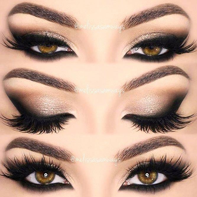 𝕡𝕚𝕟𝕥𝕖𝕣𝕖𝕤𝕥: 𝕒𝕚𝕟𝕤𝕝𝕖𝕪𝕓𝕠𝕤𝕤𝕥𝕧 #eyemakeups .