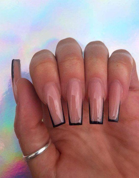 Tantalizing nail designs that will attract you | DarlingNaija in .