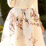 Stylish Easter Dresses
