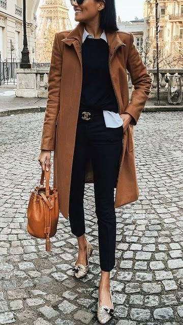 easy office outfits #OFFICEOUTFITS in 2020 | Work outfits women .