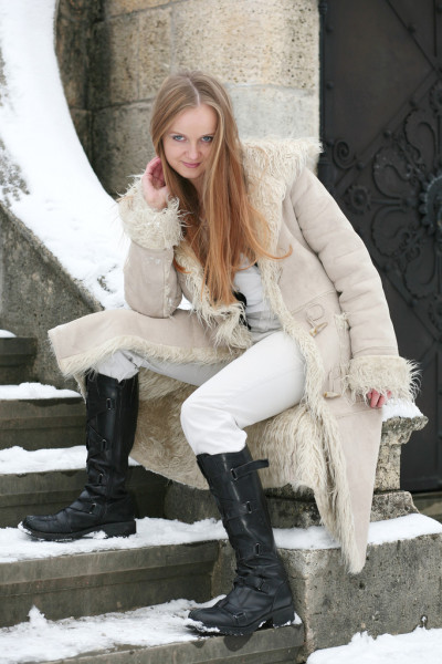 Teen boots Stock Photos, Royalty Free Teen boots Images .