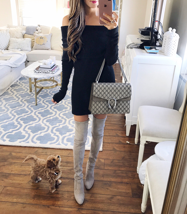 25 Easy Thanksgiving Outfit Ideas – Southern Curls & Pear
