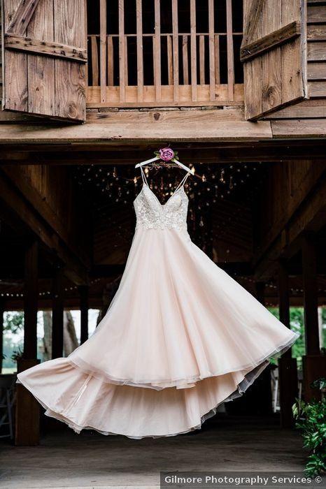 Wedding dress ideas - v neck, designs, details, lace, summer .