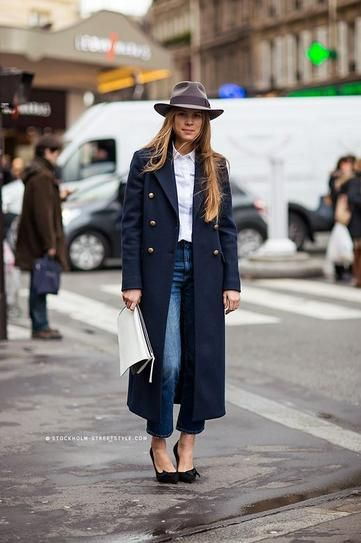 Trench Coat Outfit Styling Ideas for   Fall-Winter