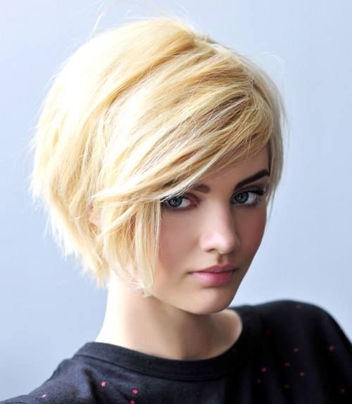 Pin on Hair - Hairstyle|Haircuts|Hair Col