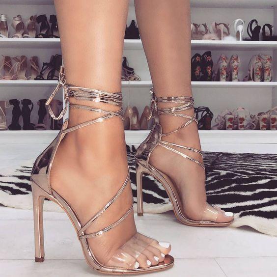 Account Suspended | High heels, Heels, Sho