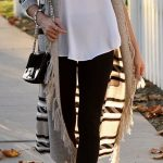 Trending Thanksgiving Outfits