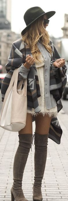 20+ Best thanksgiving outfits images | outfits, autumn fashion .