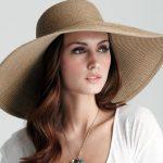 Trendy Ladies Summer Hats
