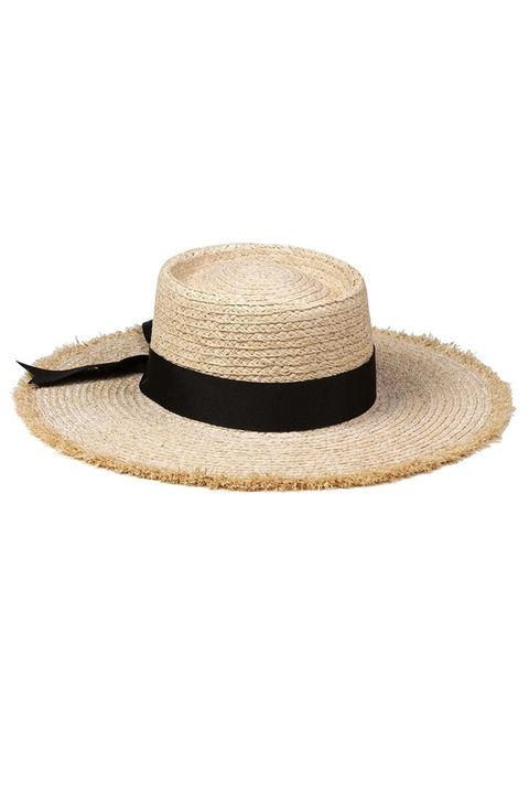 20 Best Summer Hats 2020 | Stylish Summer Hats for Wom