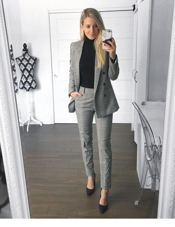 Stil - Outfits für Sommer und Fest in 2020 | Work outfit, Trendy .