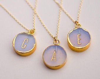 handmade jewelry for upbeat people de JillMakes en Etsy in 2020 .