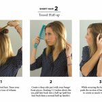 Ways To Style Your Hair