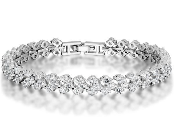 Choosing Best Varieties of Bangle Bracelet | Jewelry Design Bl