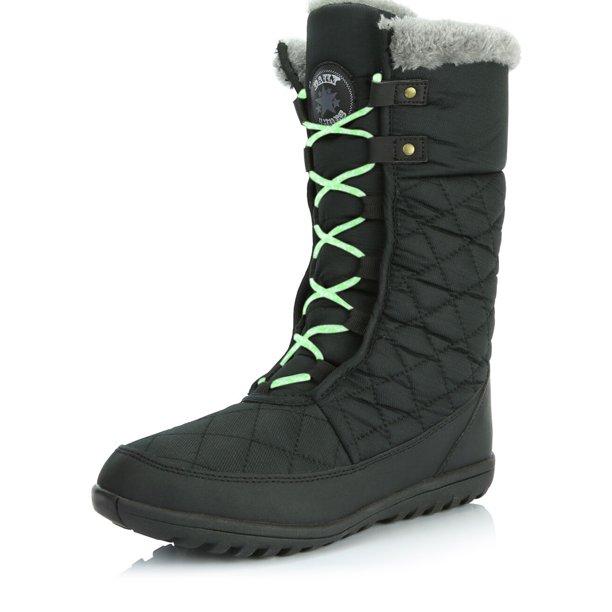 DailyShoes - DailyShoes Winter Boots Women's Shoes Women's Comfort .
