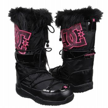 Pin by ♡Mrs. VanAcker ♡♡♡ on Shoes | Boots, Dc shoes women .