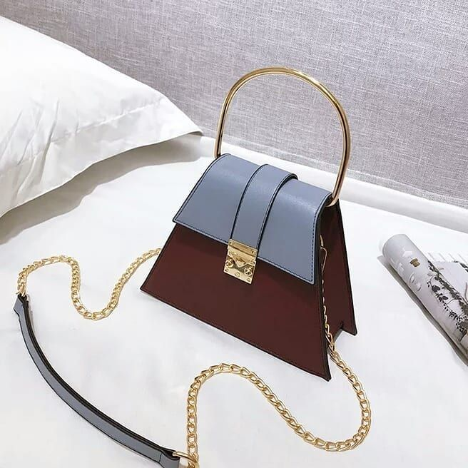 The most beautiful bag models 2019-2020 #bags #womenbags #clothes .