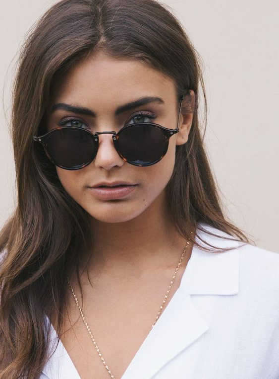 Women Sunglasses Trends For Summer 2021 - Fashion Cano