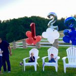 4th Of July Pregnancy  Announcement Ideas