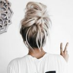 Amazing Hippie Hairstyles