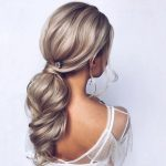Best Ideas Hairstyles Thin  Hair