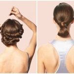Best Prom Hairdos