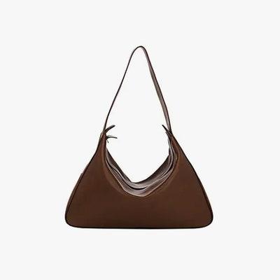 Boho Bag Styles