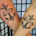 Brother Sister Tattoo Ideas