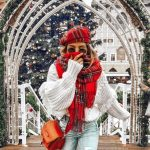 Chic Winter Date Outfit Ideas