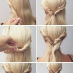 Classy Braided Hairstyles